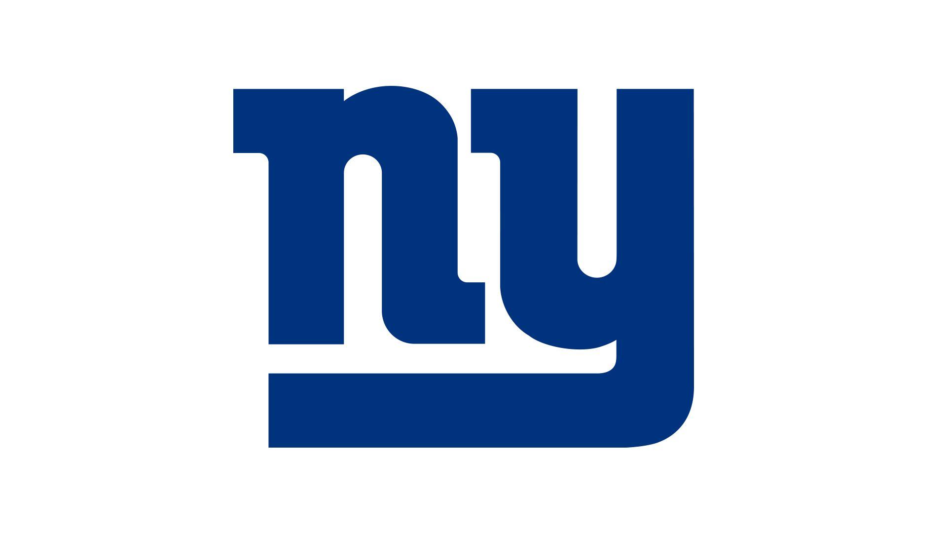 Giants.com