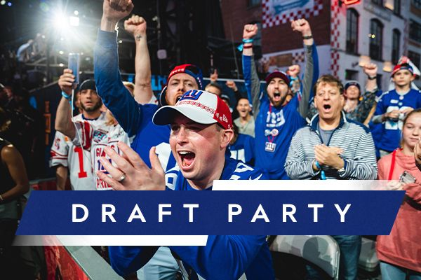 600x400_Draftparty