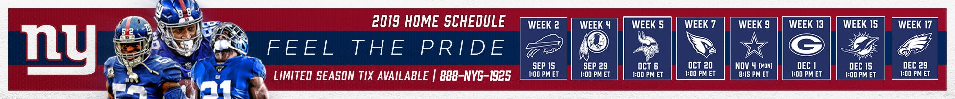 NYG_Feel_The_Pride_Schedule_1920x200_v1A