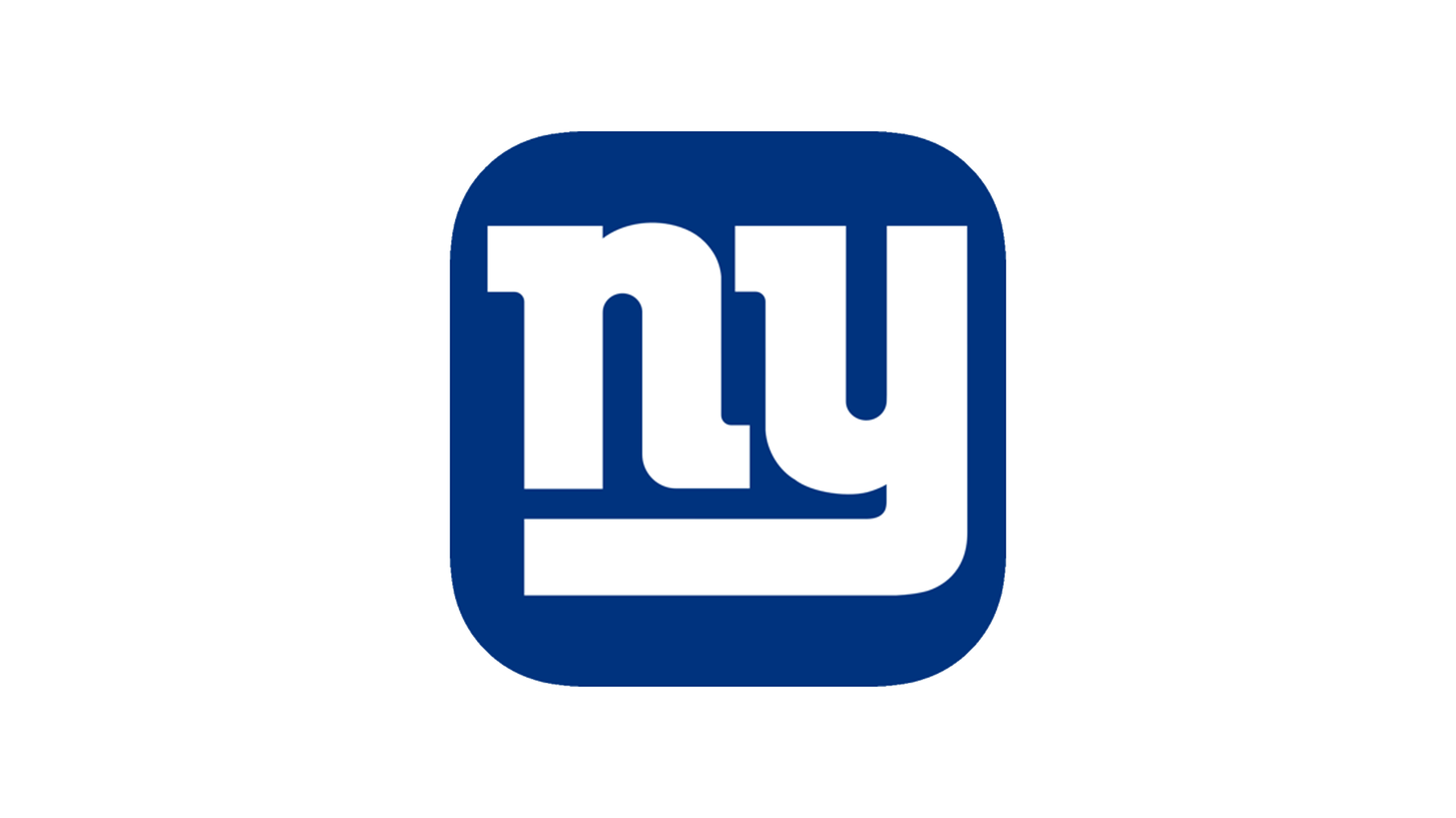 Giants App