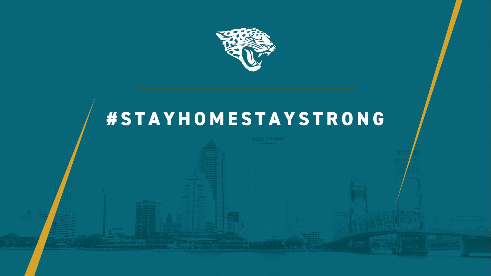 StayHomeStayStrongZoom