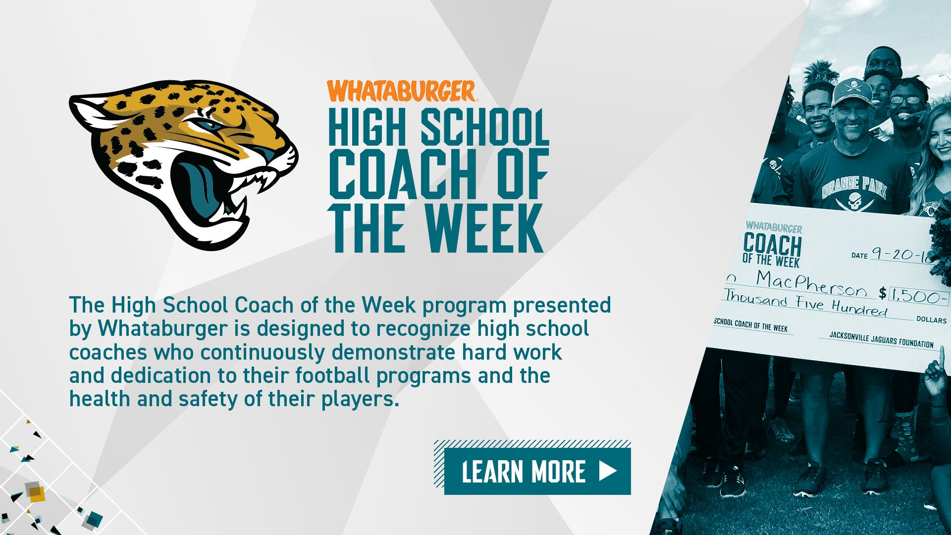 jags-coach-of-the-week-button-2