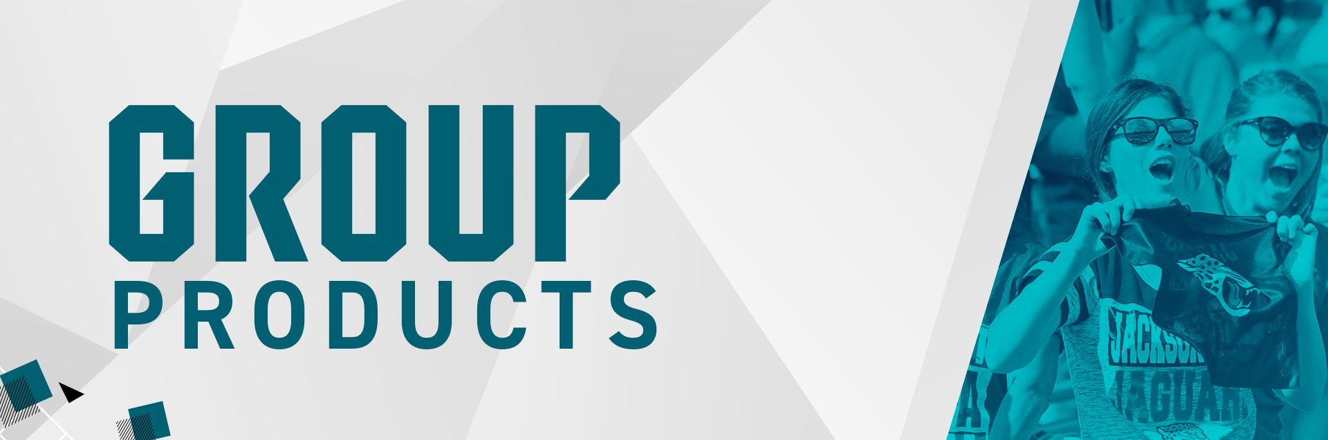 productsgroup