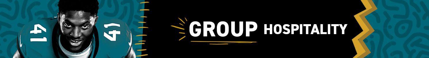 GroupHospitality