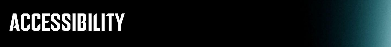 SeatingHeadersV2