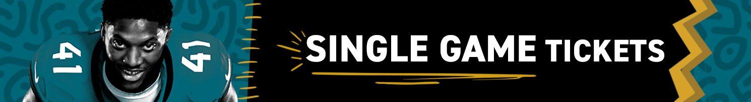 SingleGameTickets2020
