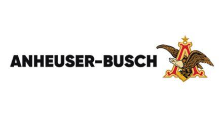 Anheuser-Bush