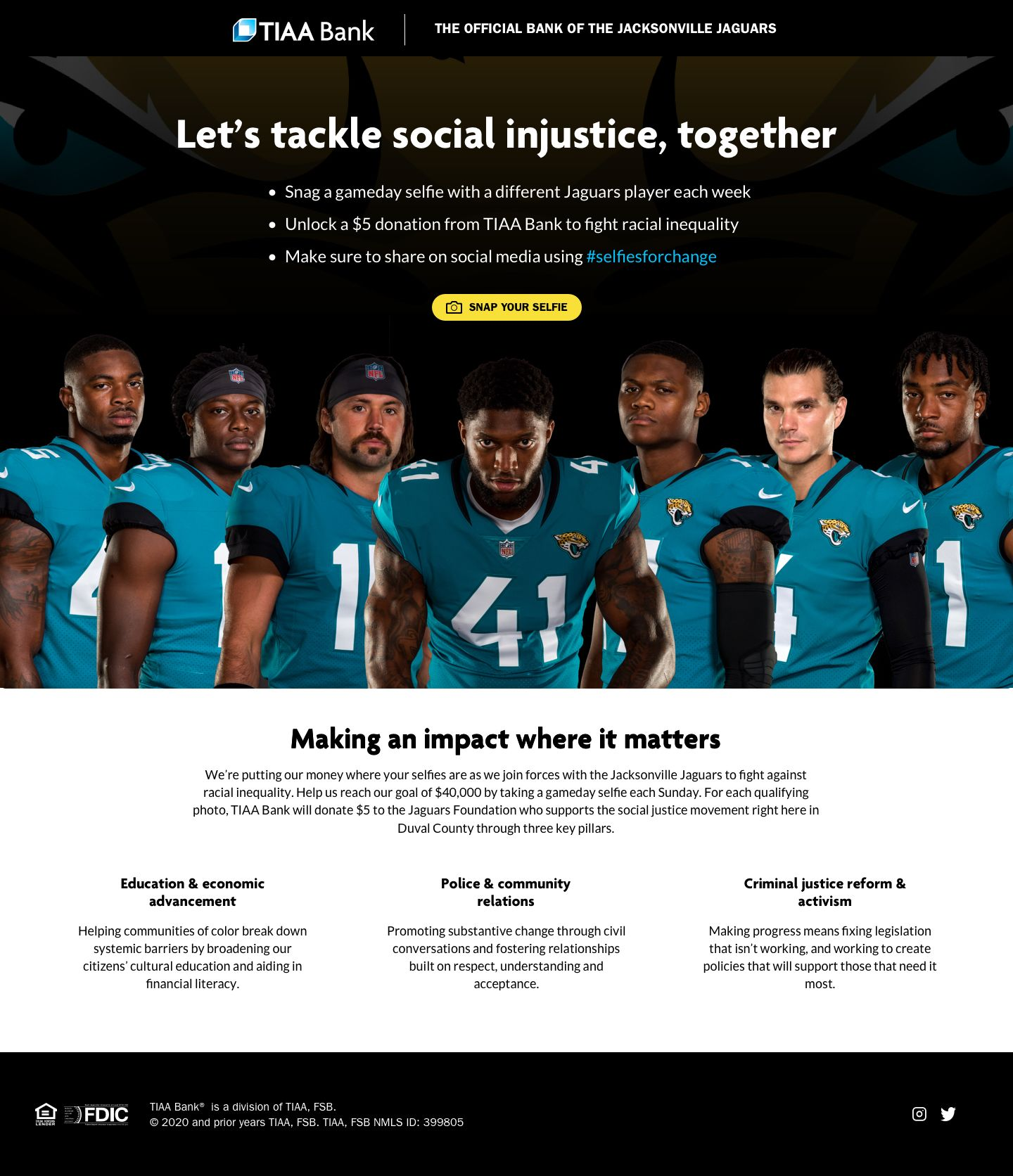 jags-social-justice-preview