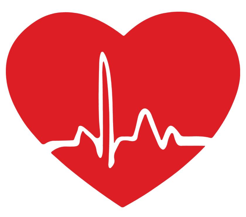Healthy Heart Tip