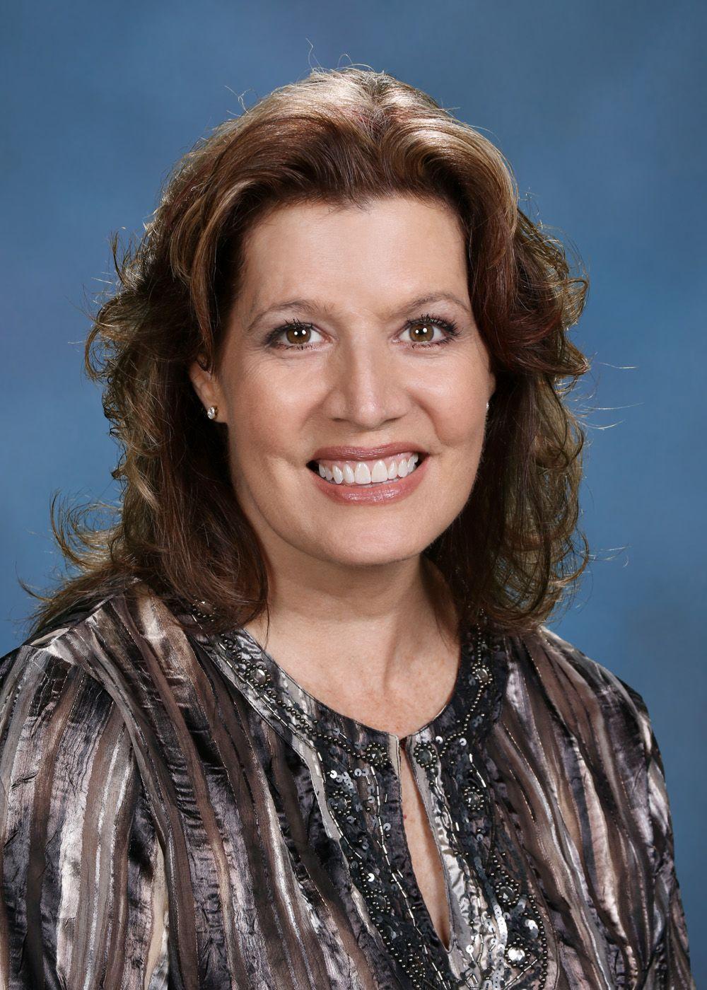 Renee McNulty