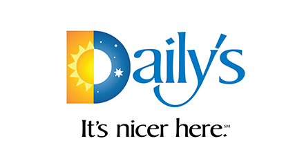 Daily's & Daily's Dash