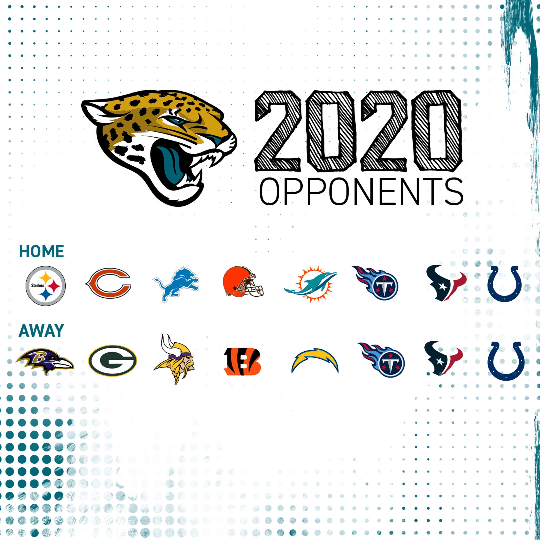 2020opponentsopening
