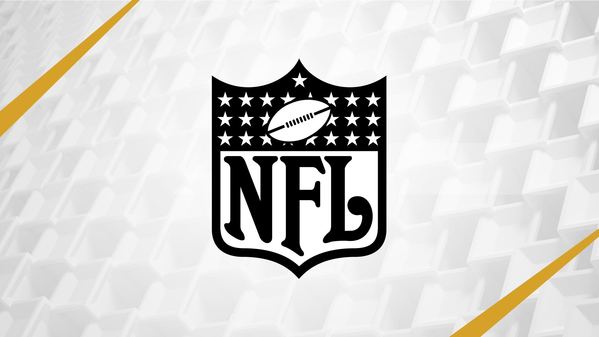 NFL Educational Resources
