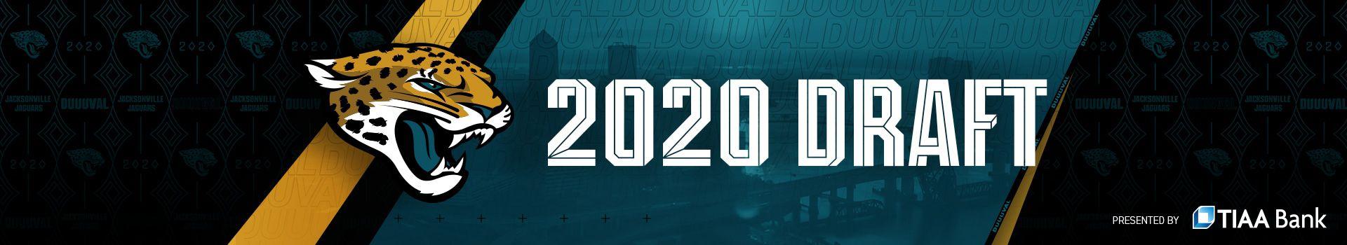 2020draftheadertiaabank