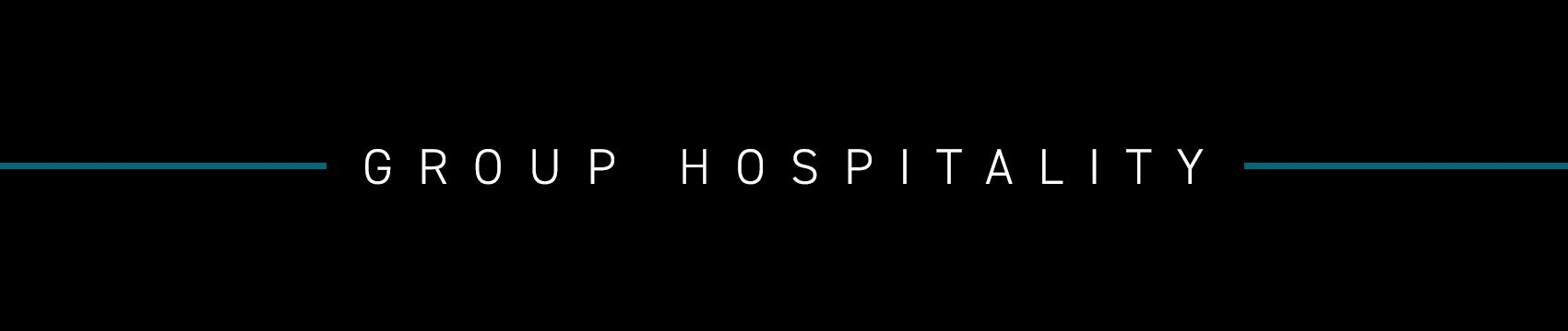Group Hospitality-header
