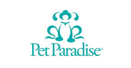 Pet Paradse