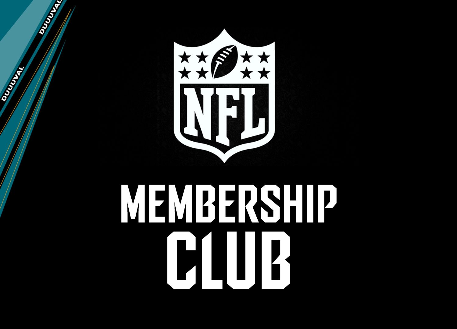 Membershipclub1