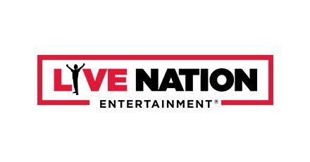 Ticketmaster/Live Nation