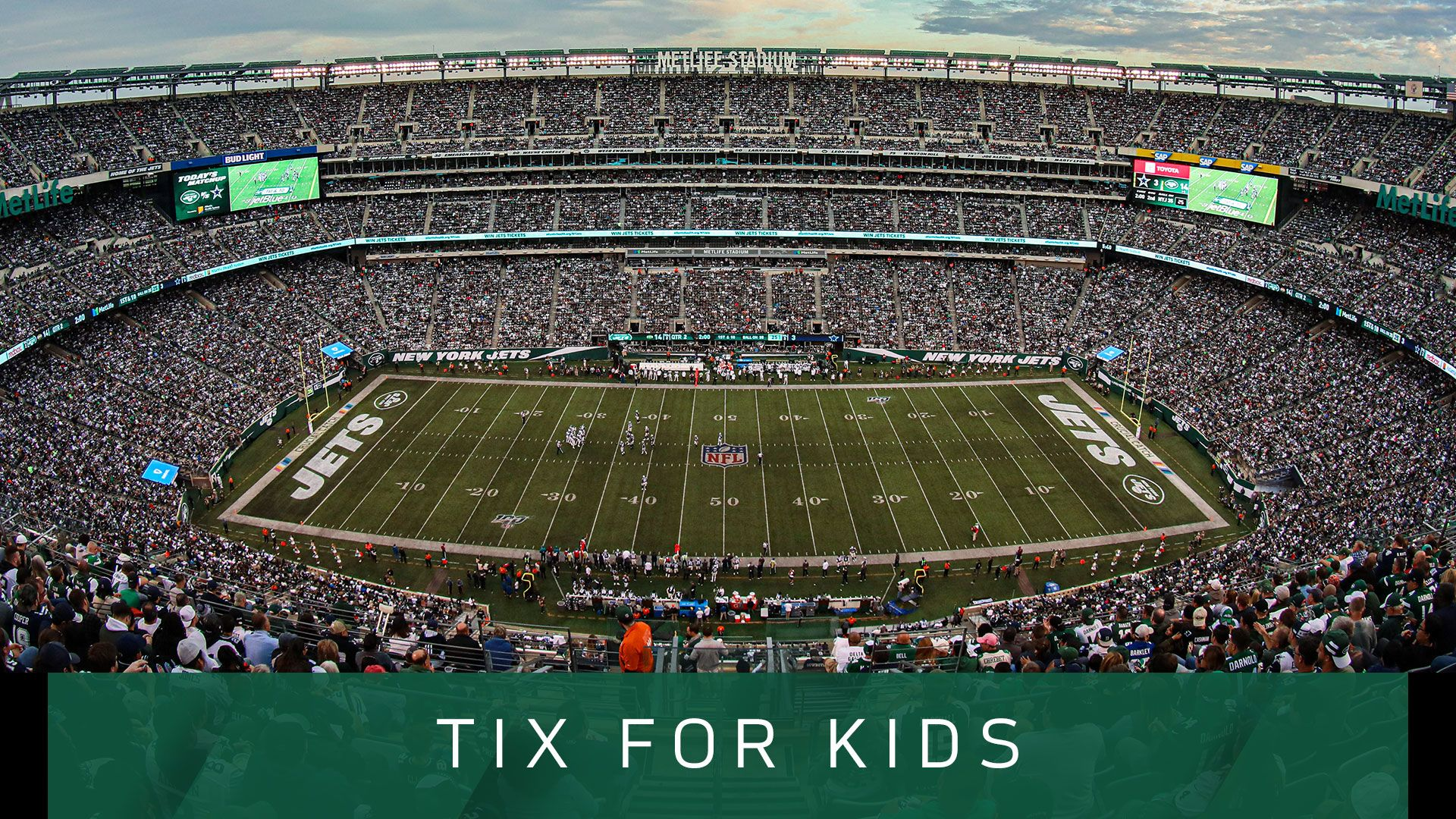 TICKETS-FOR-KIDS