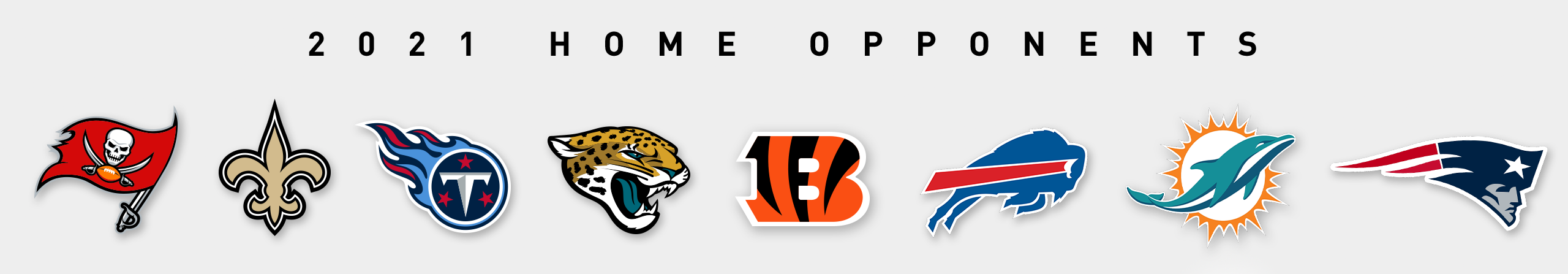 2021-HOME-OPPONENTS---SITE-BANNER
