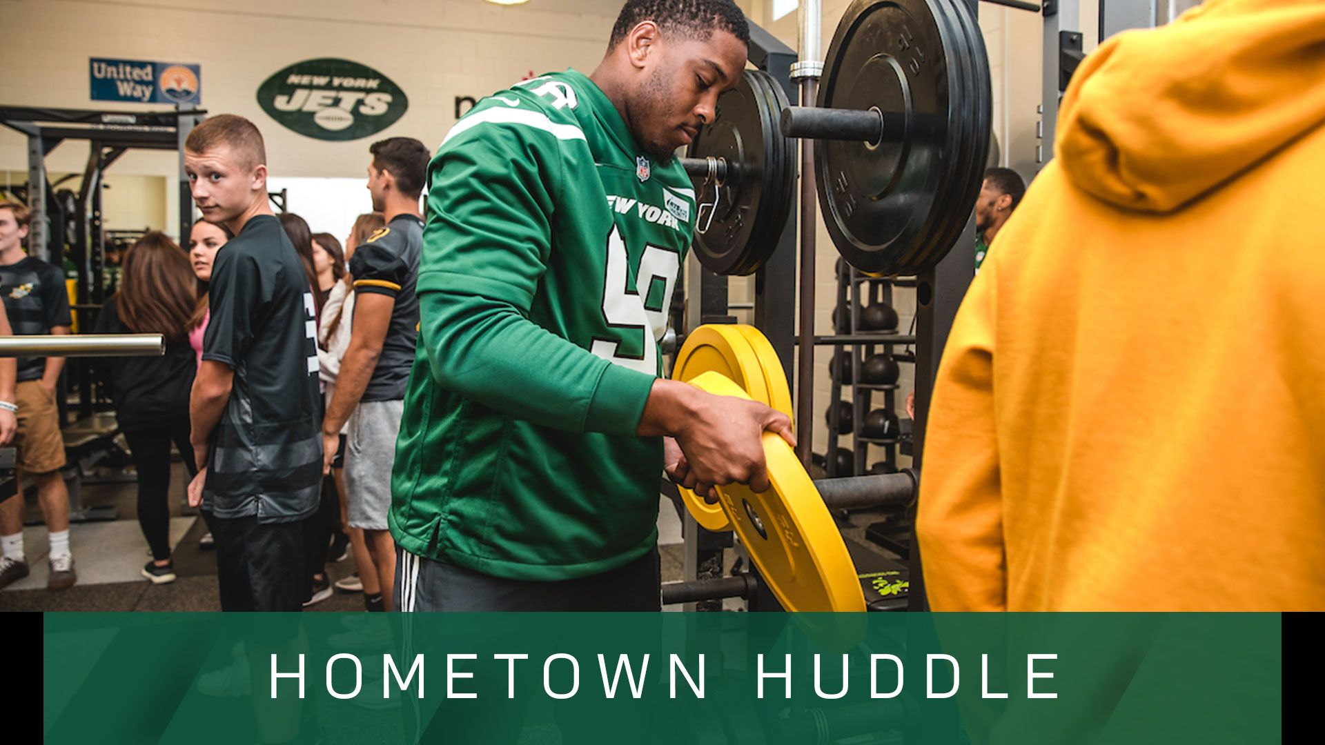 hometown-huddle