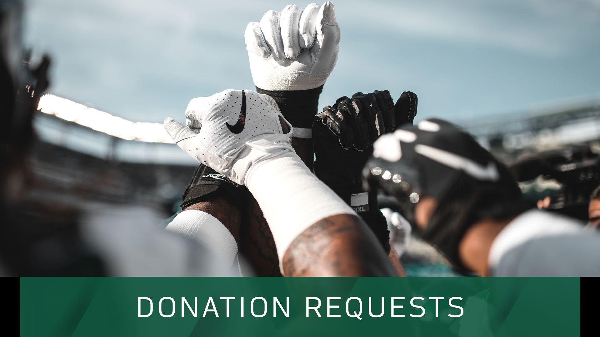 donation-request