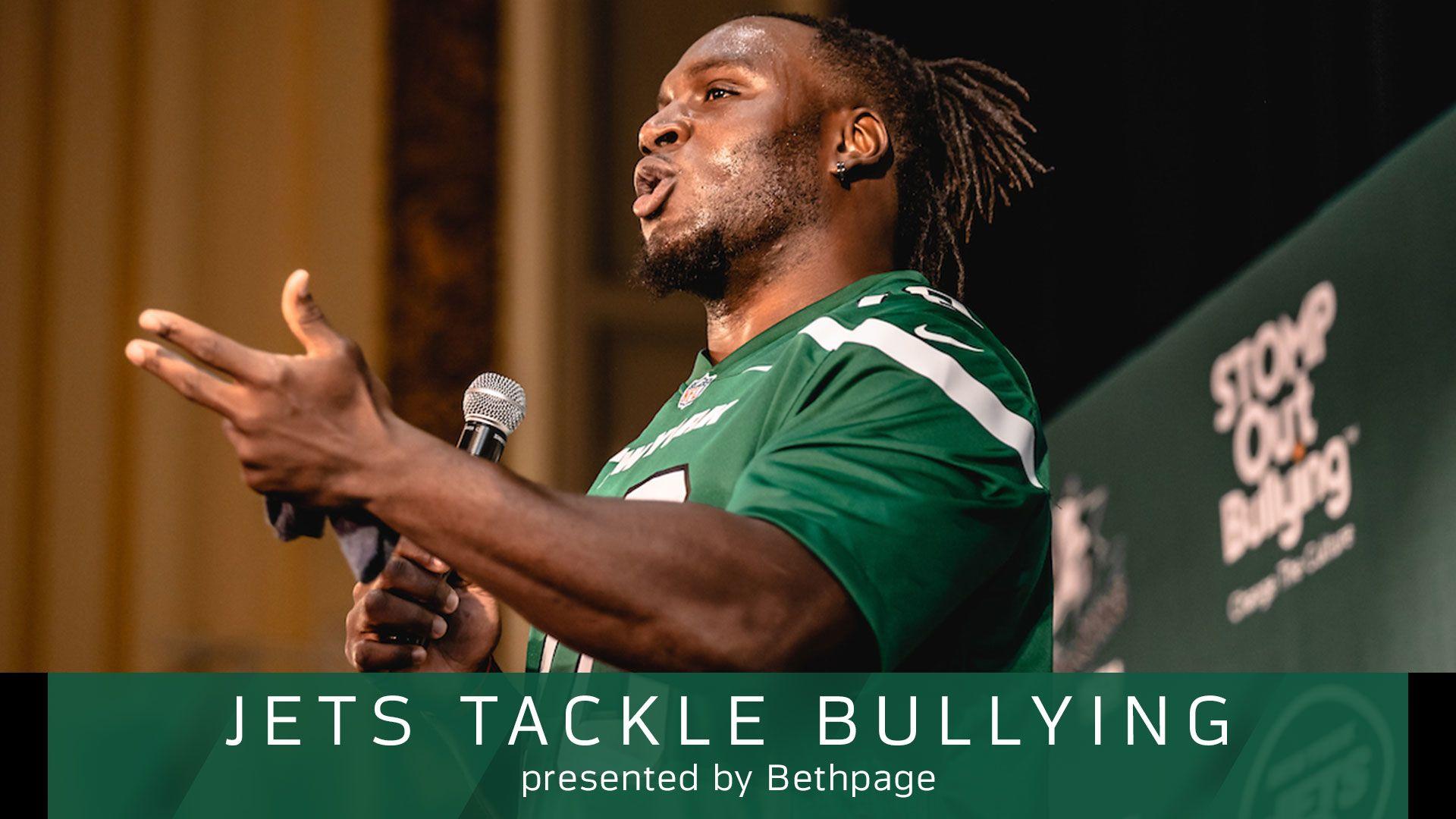 tackle-bullying