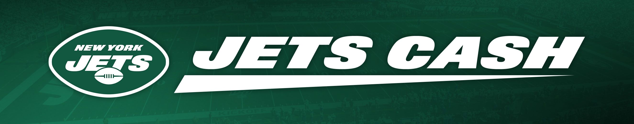 190917-Jets-Cash-Header
