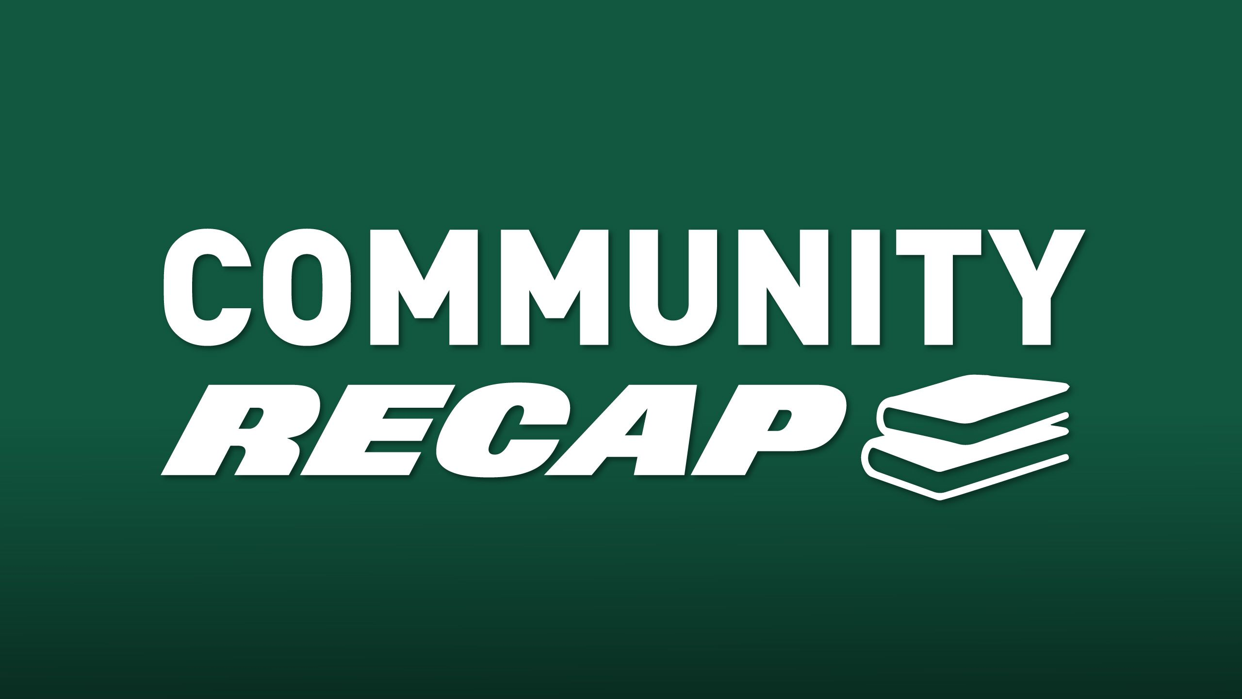 community-recap-slate