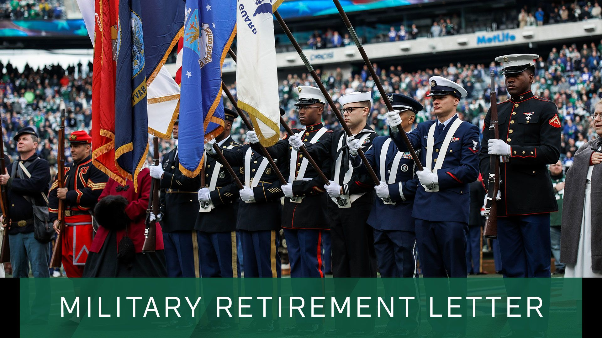 military-retirement
