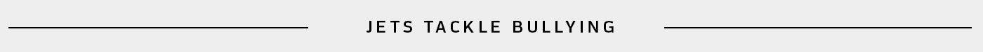 Tackle-Bullying2