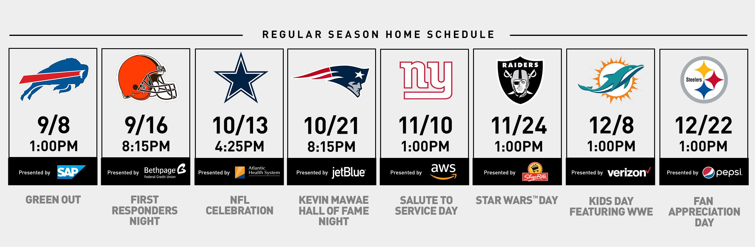 Regular-Season-Home-Schedule-with-Partners