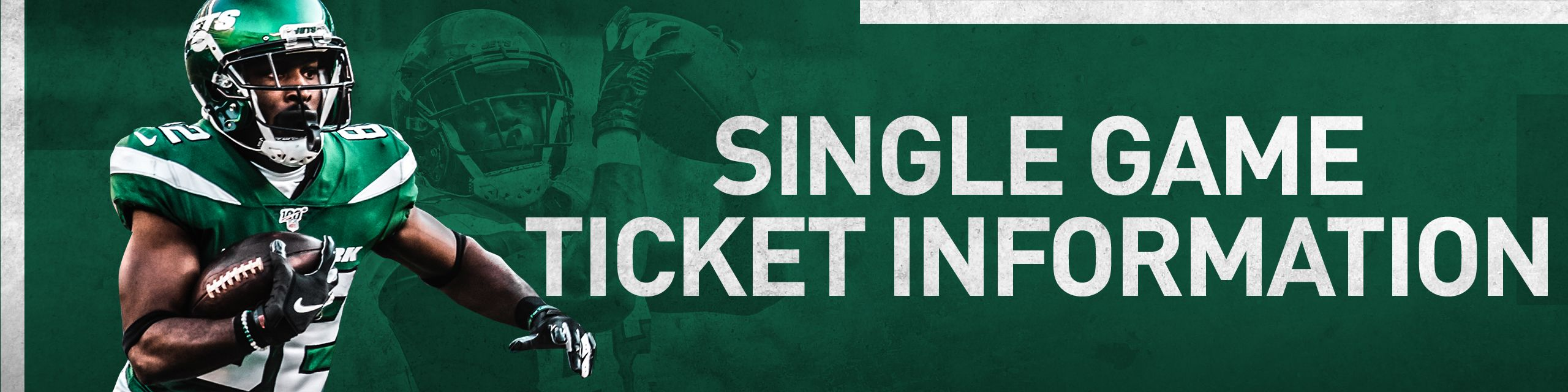 2020-SINGLE-GAME-TICKETS---WEB-HEADER---Copy