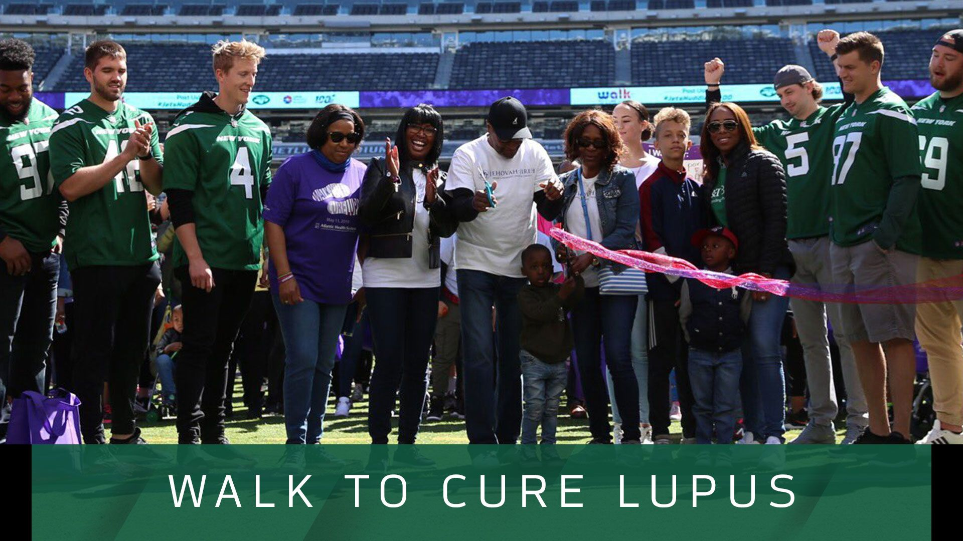 walk-to-cure