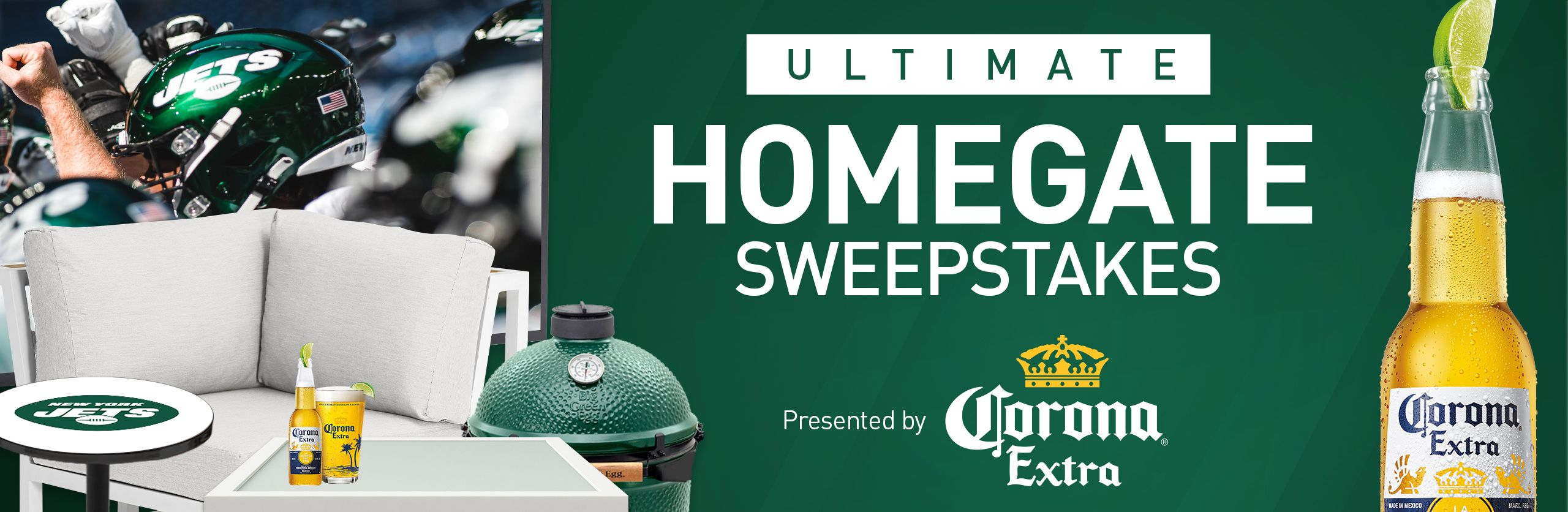 201012-Homegate-Sweepstakes-header