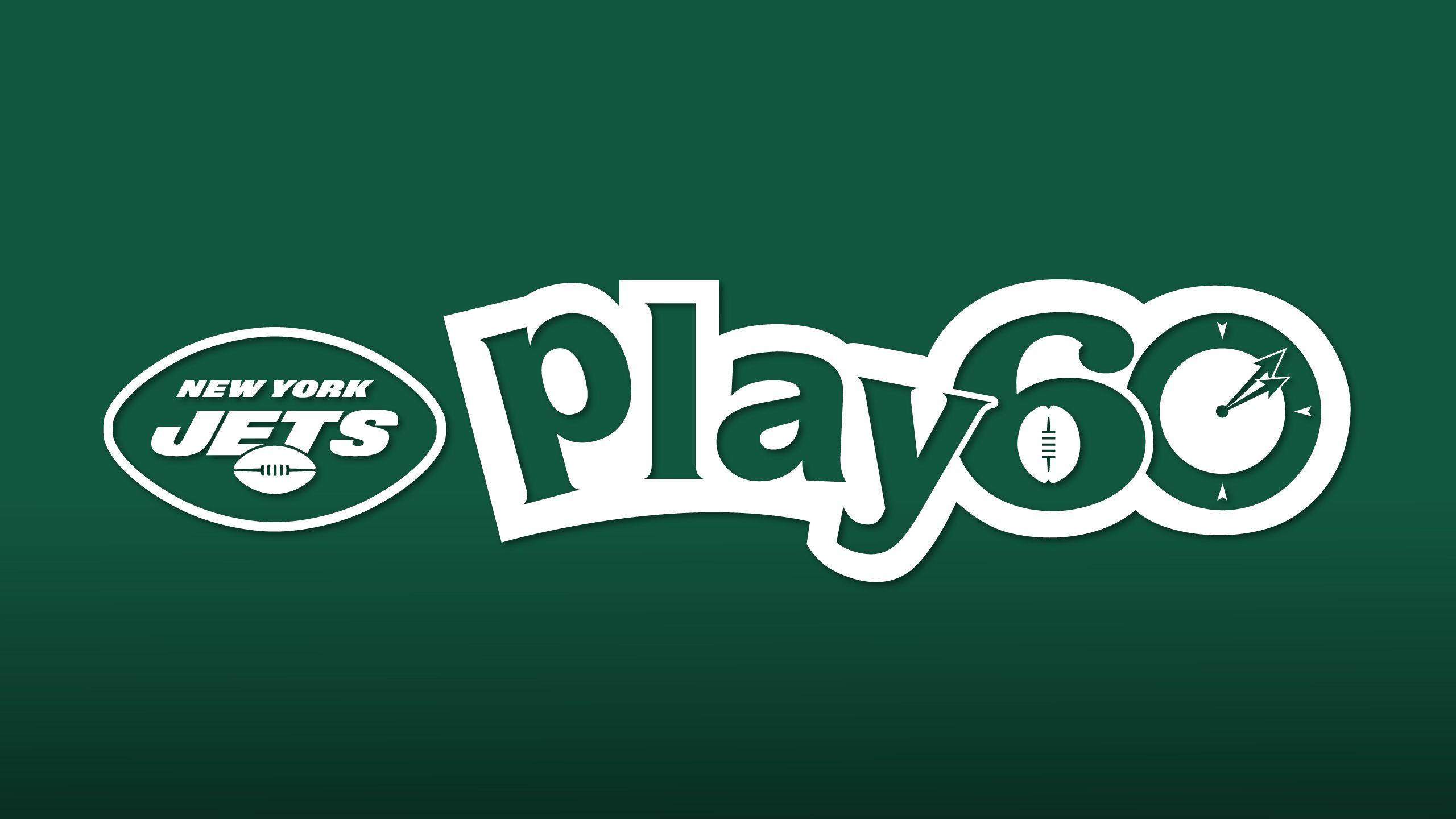 play-60-slate