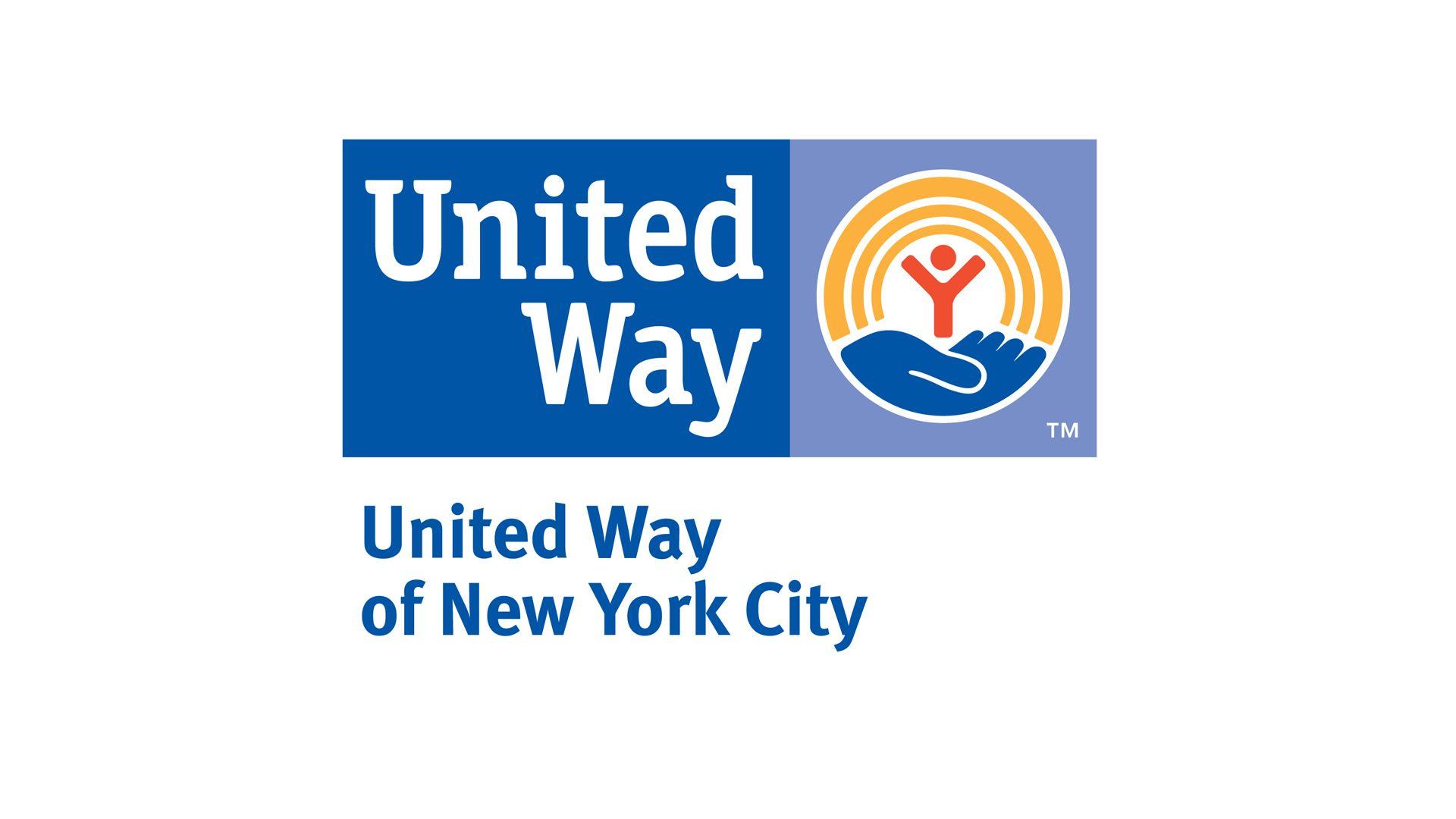 UW NYC