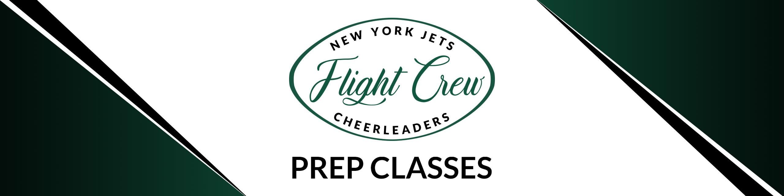 prep-class-header