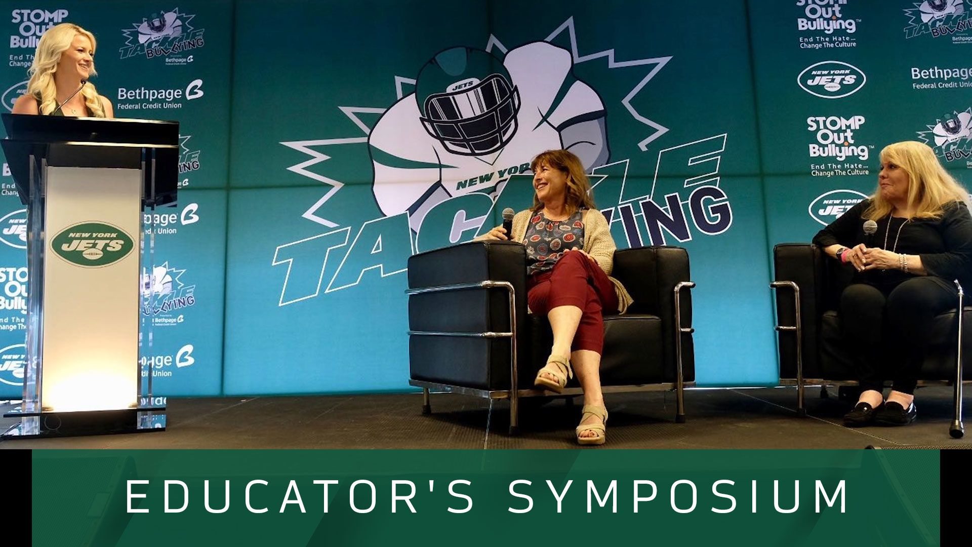 educators-symposium