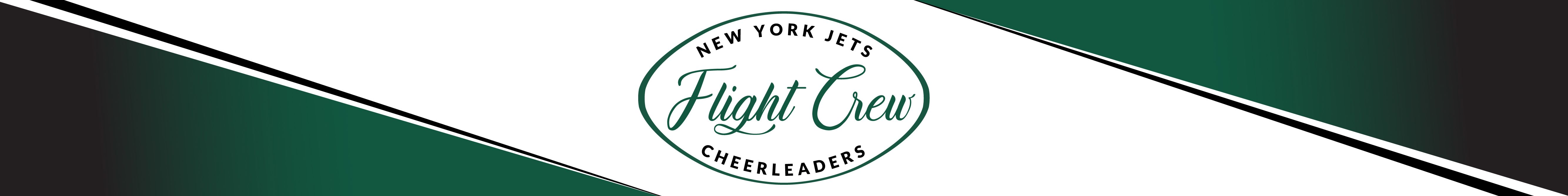 flight crew banner-new logo 2019-01