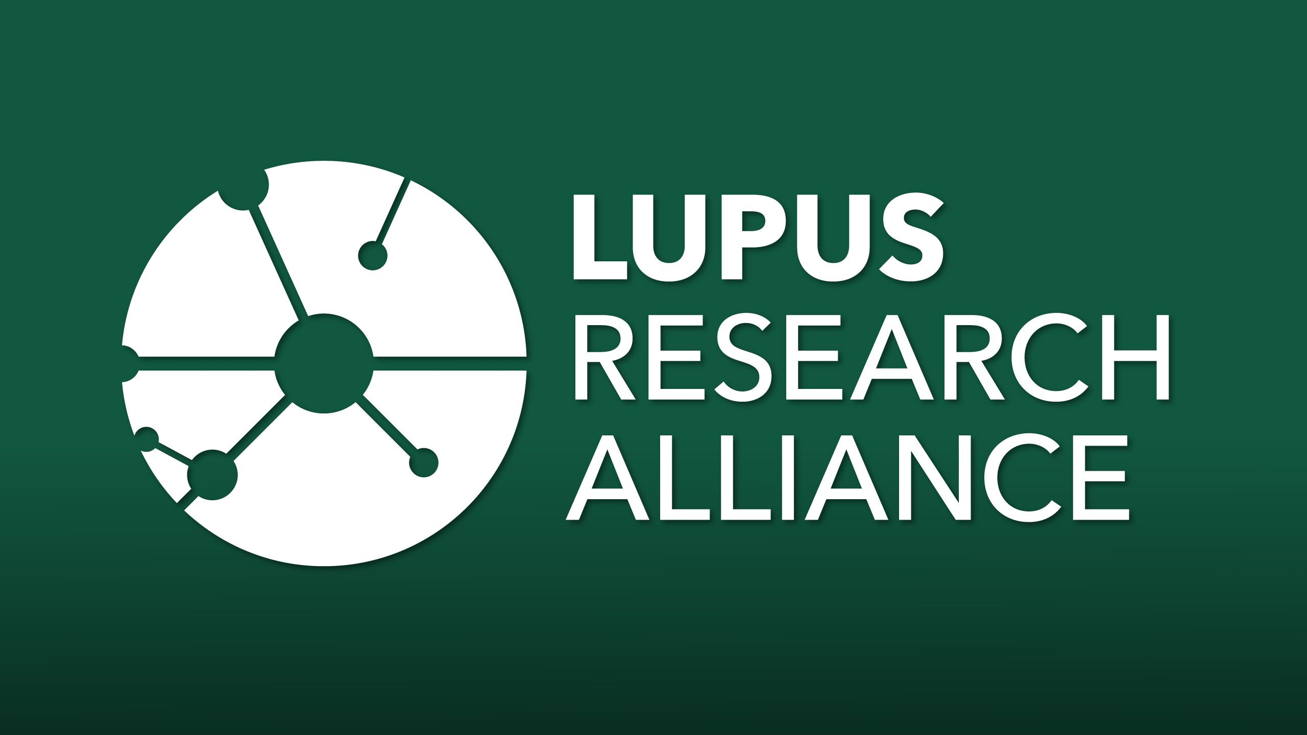 Lupus-slate