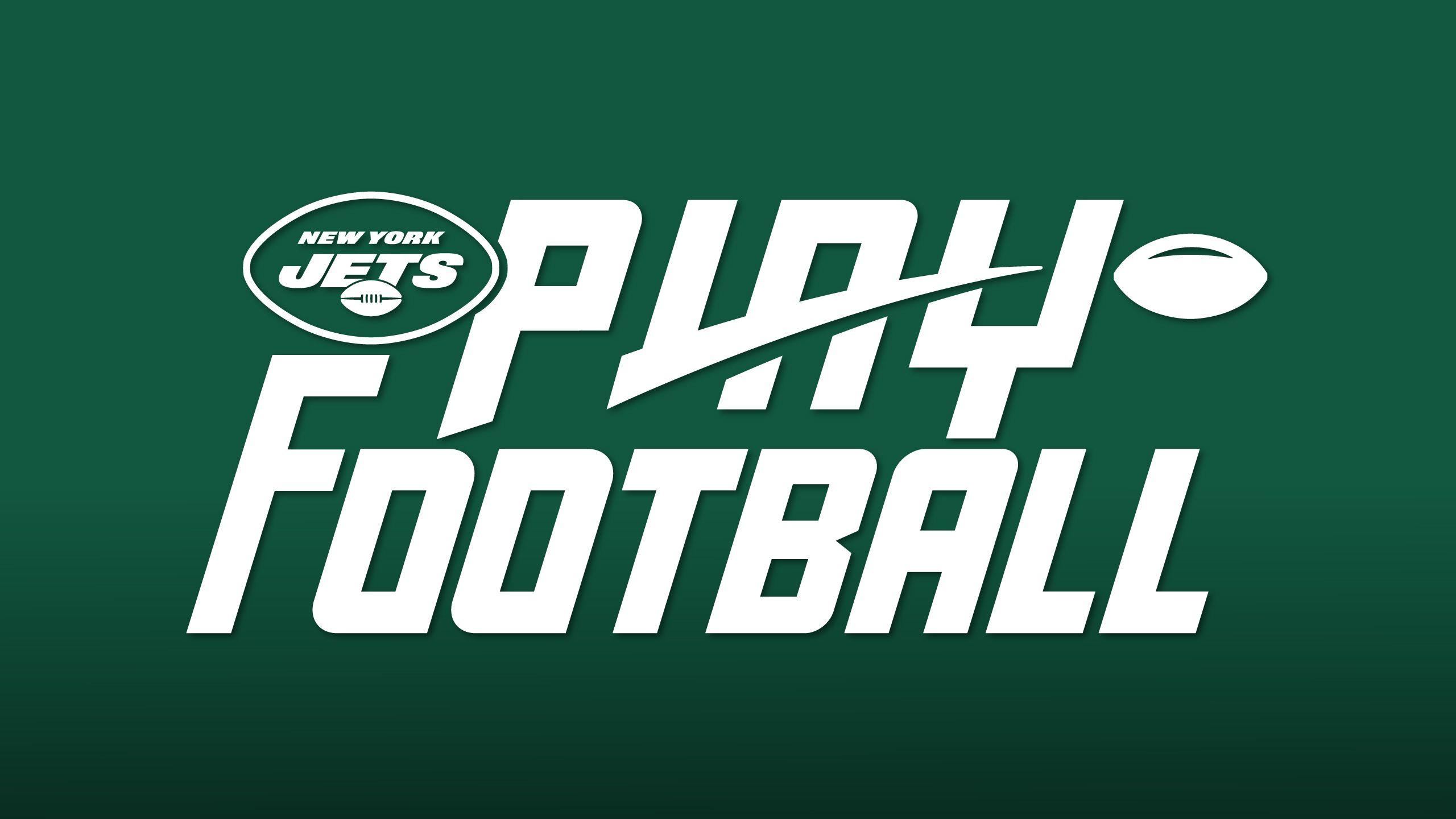 play-football-slate
