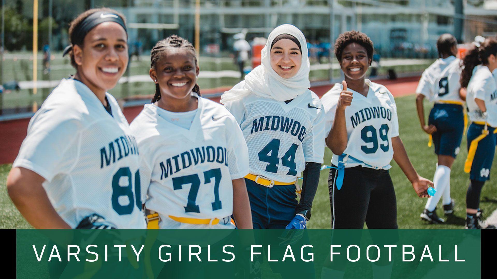 varity-girls-flag-football