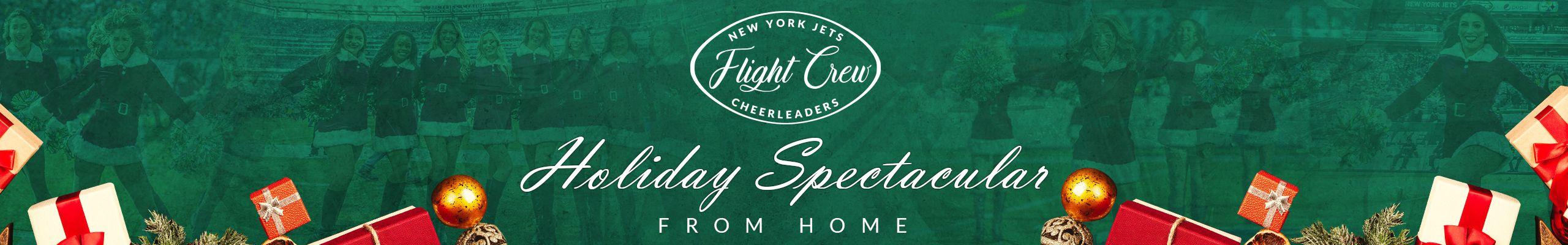 Flight-Crew-Holiday-Header