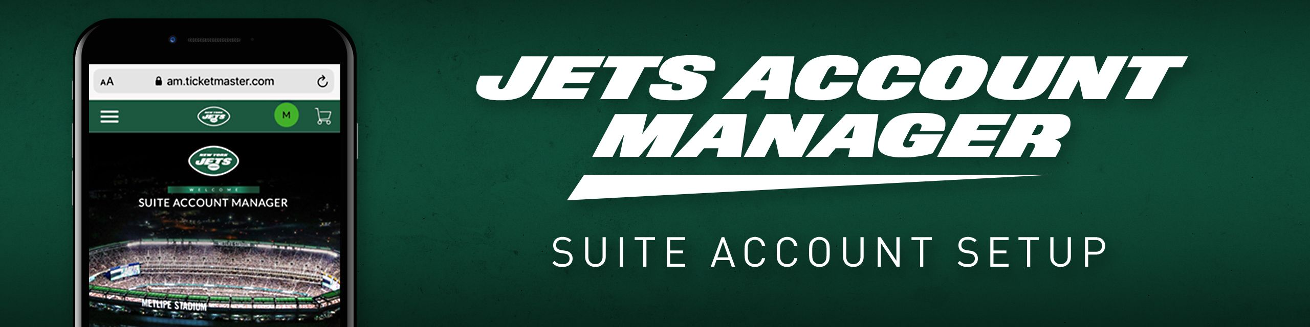 SUITES-ACCOUNT-MANAGER-INSTRUCTIONS-HEADER