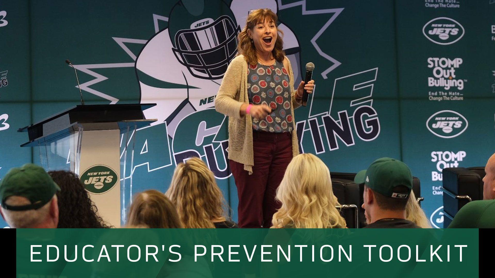 educators-prevention