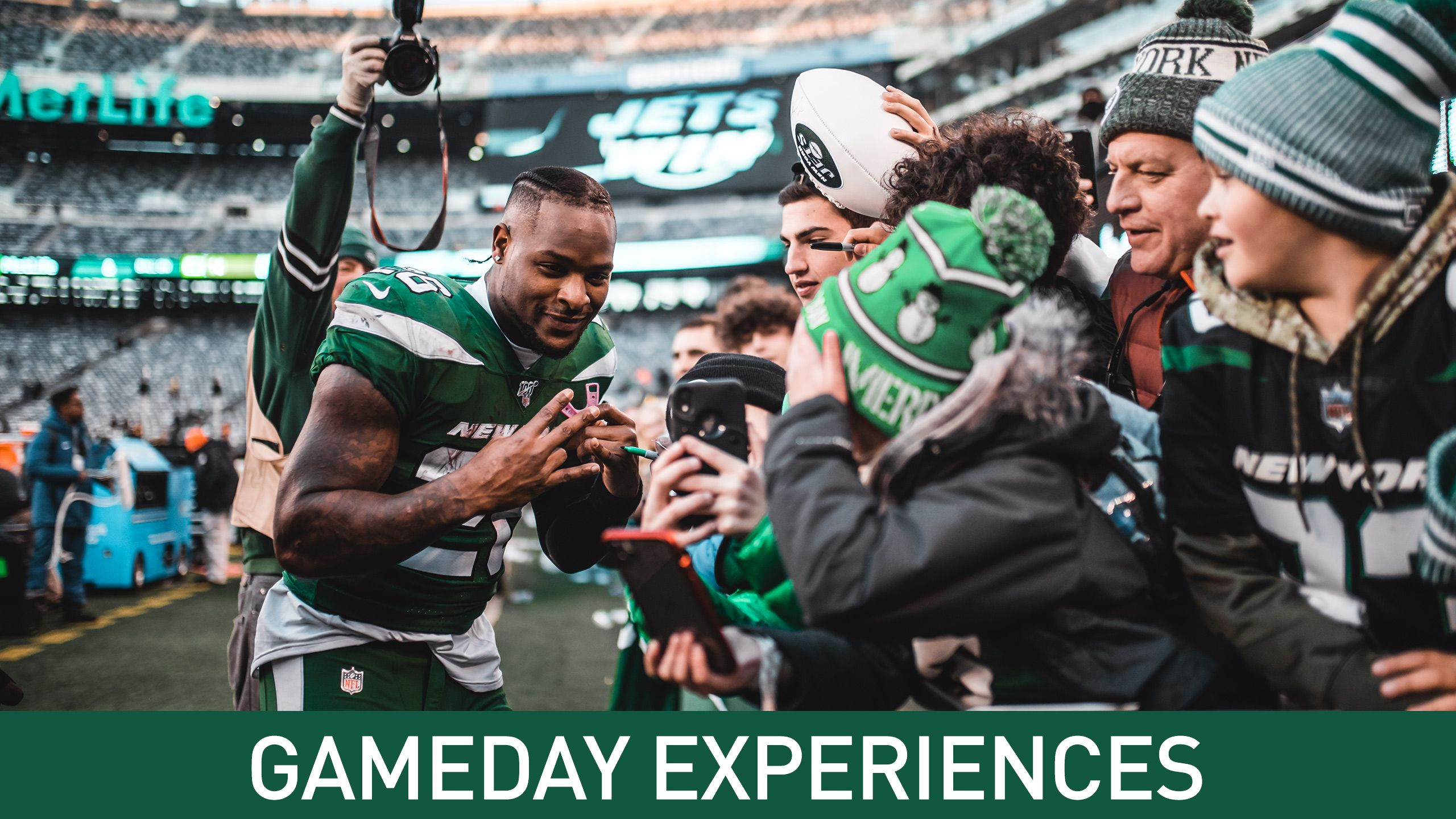 Benefits-gamedayexperiences