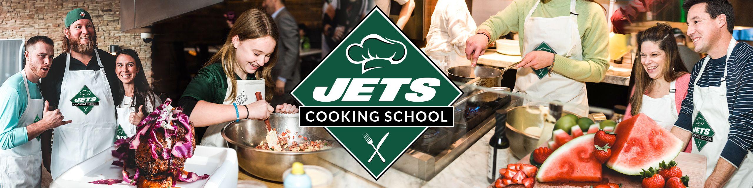 Jets Cooking School-Header-final-2019
