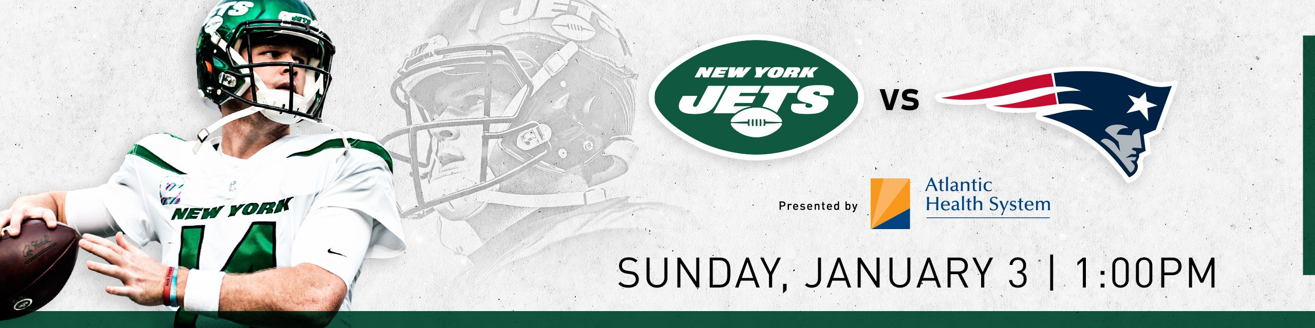 GAMEDAY-GUIDE---SITE---HEADER---W17---PATS