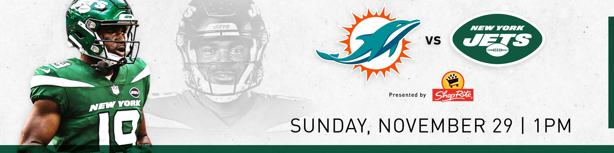 GAMEDAY-GUIDE---SITE---HEADER---DOLPHINS---W12